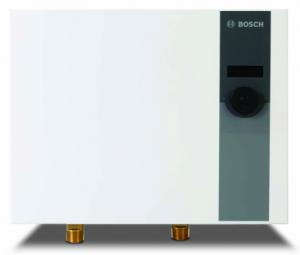 Bosch Tronic 6000 C
