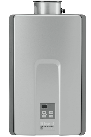 Rinnai Rl75in Tankless Water Heater Review Is It Worth