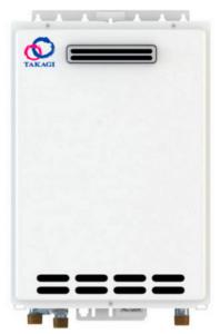 Takagi T-D2-OS-NG