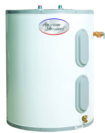 Best Water Heater Reviews Amp Buying Guide 2018