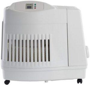 AIRCARE MA1201 Whole House Humidifier
