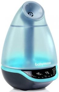 BabyMoov Hygro Plus Humidifier