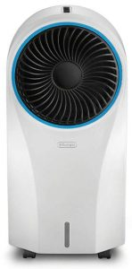 DeLonghi America Portable Evaporative Cooler
