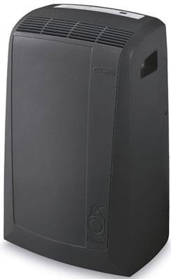 De'Longhi PACN110EC Pinguino Portable Air Conditioner
