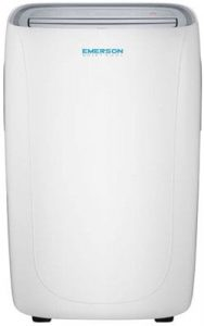 Emerson Quiet Kool EAPC10RD1 Portable Air Conditioner