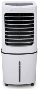 FRIGIDAIRE Portable Evaporative Air Fan and Humidifier