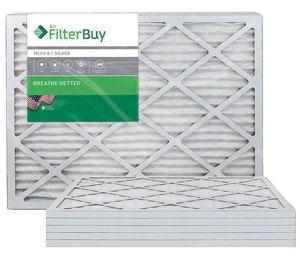 FilterBuy MERV 8