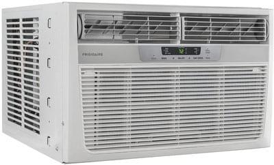 Frigidaire Compact Air ConditionerHeat Pump