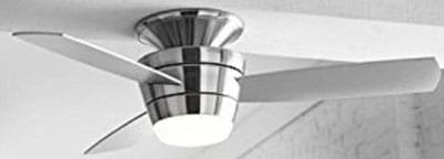 Harbor-Breeze-Mazon-44-in-Brushed-Nickel-Flush-Mount-Indoor-Ceiling