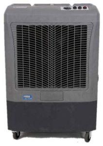 Hessaire MC37M Evaporative Air Cooler