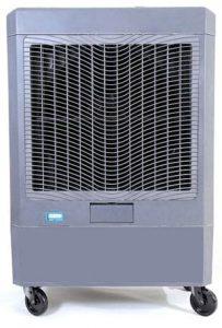 Hessaire MC61M Mobile Evaporative Cooler