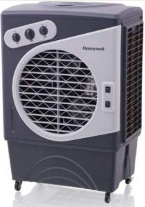 Honeywell 1540-2471 CFM