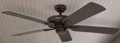 """Honeywell-Belmar-52""""-Ceiling-Fan"""