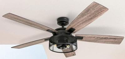 Honeywell-Carnegie-52-inch-Indoor-Ceiling-Fan