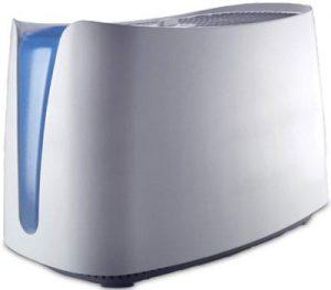 Honeywell HCM350W