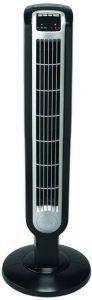 Lasko 2511 36-Inch Tower Fan