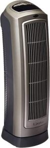 Lasko 755320 Lasko 755320 Ceramic Space Heater
