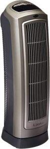 Lasko 755320 Lasko 755320 Ceramic Space Heater