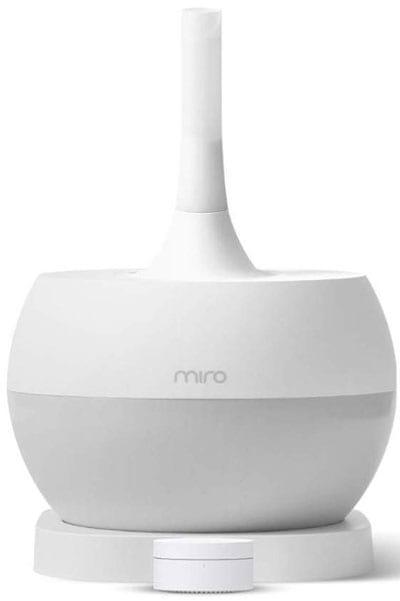 MIRO NR07G Humidifier