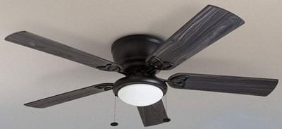 Prominence-Home-50853-Ceiling-Fan