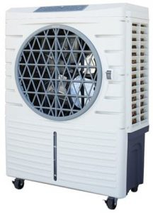 SPT 101-Pint IndoorOutdoor Evaporative Cooler