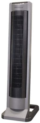 Soleus Air FC-35R-A Tower Fan