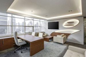 centralized-air-conditioner-for-office