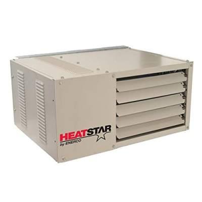 Heatstar By Enerco F160550