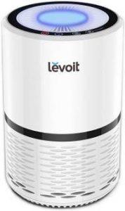Levoit LV-H132
