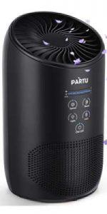Partu BS-03