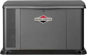 Briggs & Stratton 40336 20kW