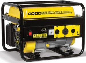Champion 46596 3500-Watt