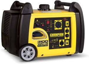 Champion 75537i 3100 Watt