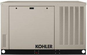 Kohler 38RCLB-QS1 38000W