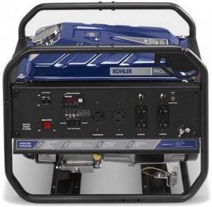 Kohler PA-PRO75-3001-MX