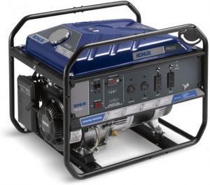 Kohler PA-PRO90-3001-PC