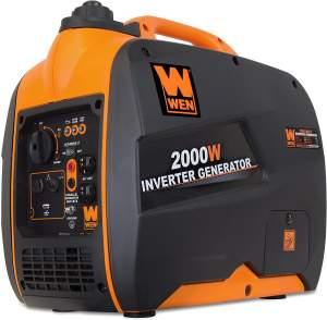 WEN 56200i 2000-Watt