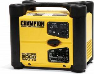 Champion 73536i 2000-Watt
