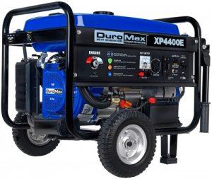 DuroMax XP4400E