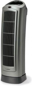 Lasko 5538 Ceramic Tower Heater