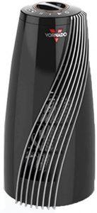 Vornado SRTH Tower Heater