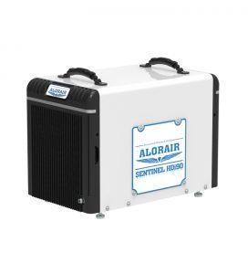 ALORAIR Dehumidifier