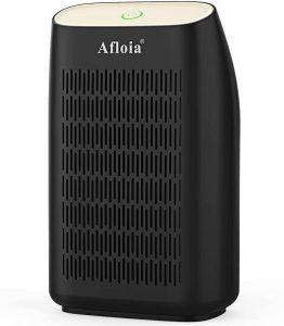 Afloia Electric Air Dehumidifier
