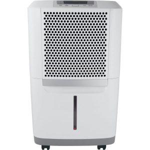 Frigidaire High Efficiency 70 Pint Dehumidifier