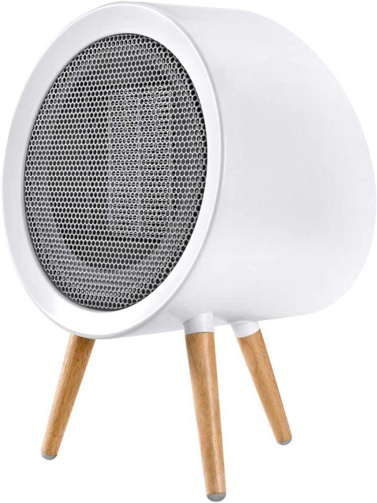 GAIATOP Space Heater