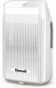 Honati Home Dehumidifier