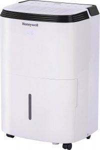 Honeywell 70 Pint Dehumidifier