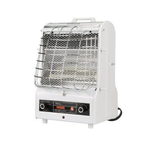TPI Corporation Electric Garage Heater