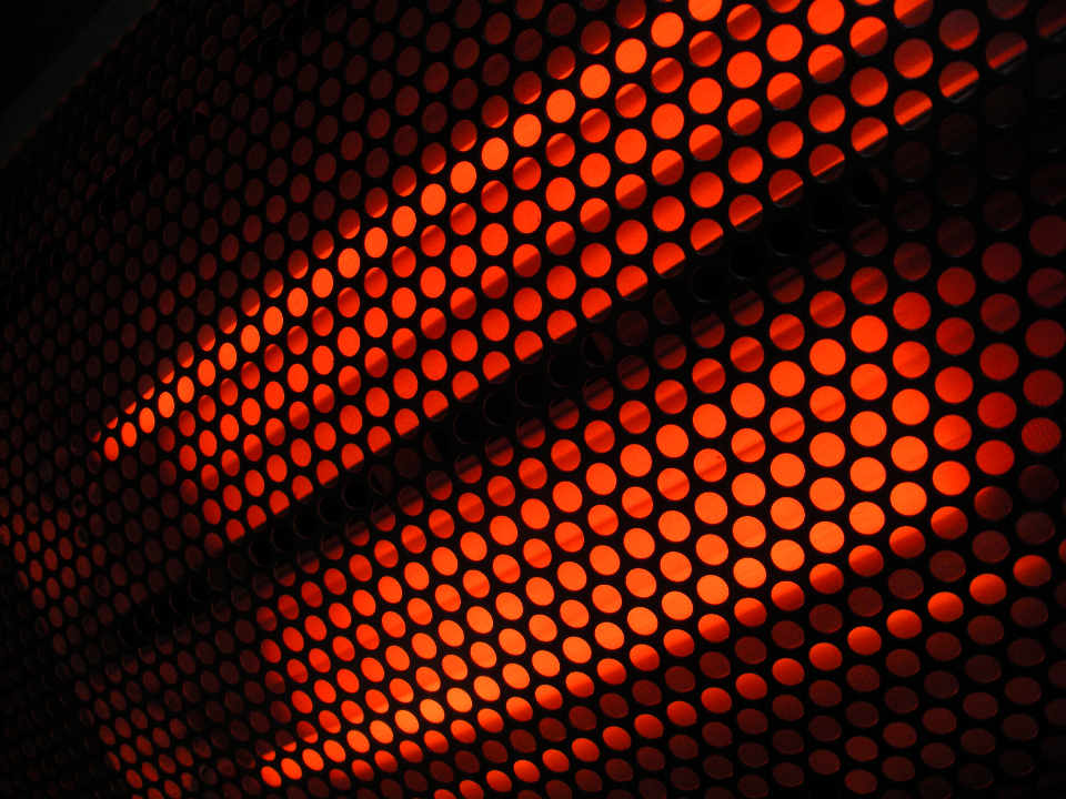 Are Infrared Heaters Safe and Why Should You Get One