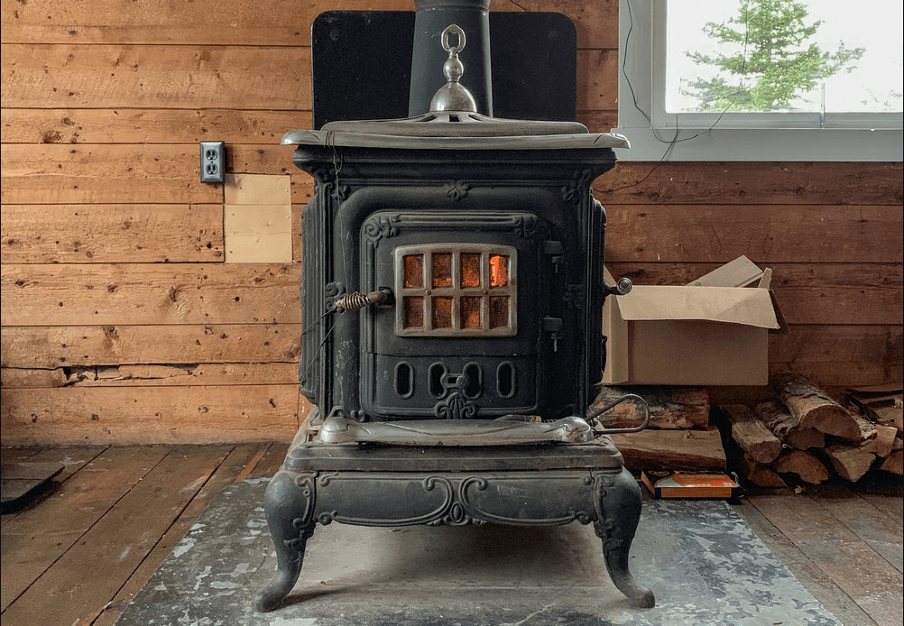 Wood Burning Stove Accessories (1)